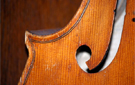 Cello Concerti