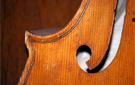 Cello Concerti