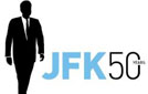 JFK50