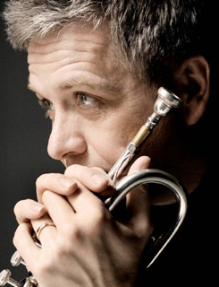 Rolf Wallin is to have a new 30 minute orchestral work, Manyworlds, premiered this September by the Bergen Philharmonic Orchestra, conducted by John ... - news-2055