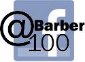 Barber Facebook