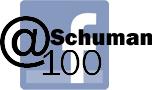 Schuman Facebook